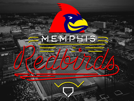 Quick-ish Thoughts On The Memphis Roster