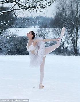 show ballerina.jpg