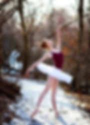 snow ballerina 2.jpg