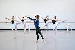 dancer ballet mask.jpg
