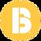 Boomshot_Logo.png