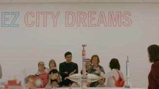 MoMA & Allianz