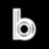 Boomshot_Logos_Updated-05.png