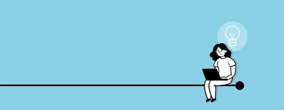PagWeb_Servicios_FormaciónSocioemocional