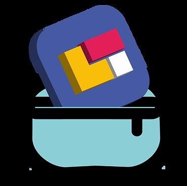 actividades_icono.png