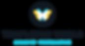 templeton logo.png
