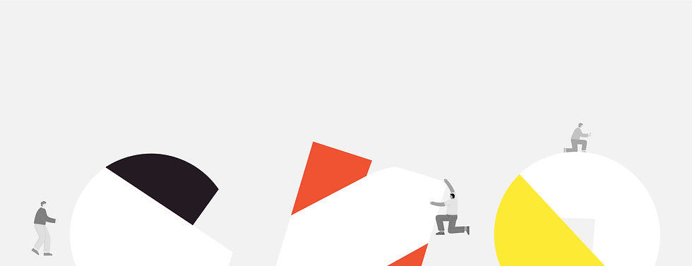 Web_Site_Mision_Vision-02.jpg
