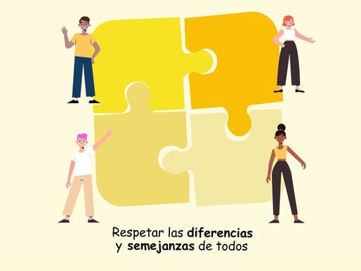 Conoce estas empresas Colombianas que le apuntan a la diversidad e inclusión