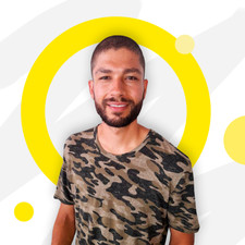 Cristian Montoya