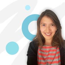 Juliana Molano