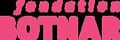 640px-Fondation-Botnar_Pink_logo.png