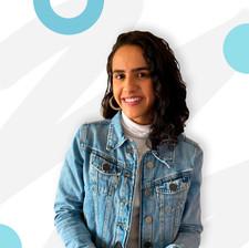 Natalia Ramos Gaviria