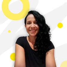 Mayra Cárdenas