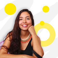 Valentina Cortés