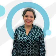 Rosalía Castro