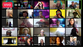 ¿Qué nos ha enseñado la creación de experiencias de aprendizaje virtuales?