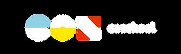 Pag_Misión_Visión_Logo.png