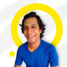 Esteban Moreno