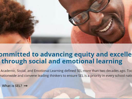 Oportunidad de aprendizaje colectivo