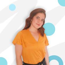 Adriana López