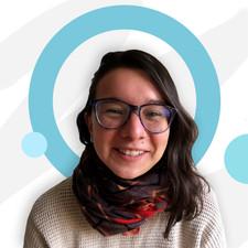 Natalia Acuña