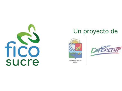 Ficosucre, ganador en los Premios Latinoamérica Verde