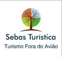 logo sebas turistica_edited