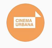cinema urbana.PNG