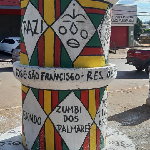 Mutirão MOBilize São Sebastião