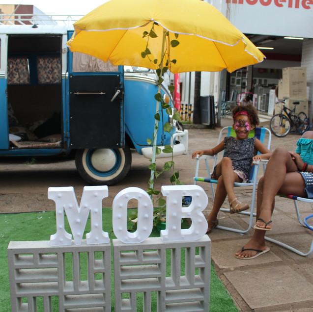 MOBilize_São_Sebastião_Praça_do_Reggae_f