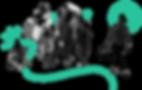 icones site mob-verde-01.png