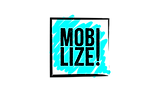 LOGO MOBILIZE - Preta-19.png