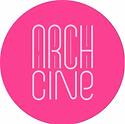 ARCHCINE.png