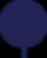 logo picnik.png
