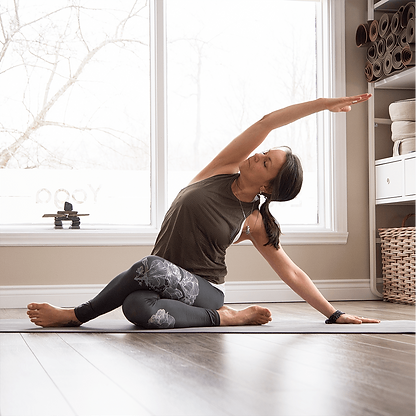 Manon_hatha yoga_dec_2019.png