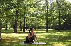 yoga_wix.png