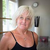 Formact-Diane-Hoeve-portrait-01.jpg