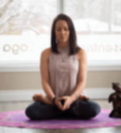Manon_meditation_dec_2019_square.png