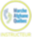 Logo-MarcheAfghane.png
