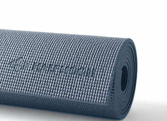 Tapis de yoga Halfmoon - Deluxe