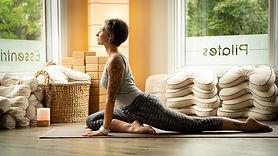 Yoga-Peneloppe1.jpg