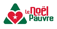 Logo-NoelduPauvre.png