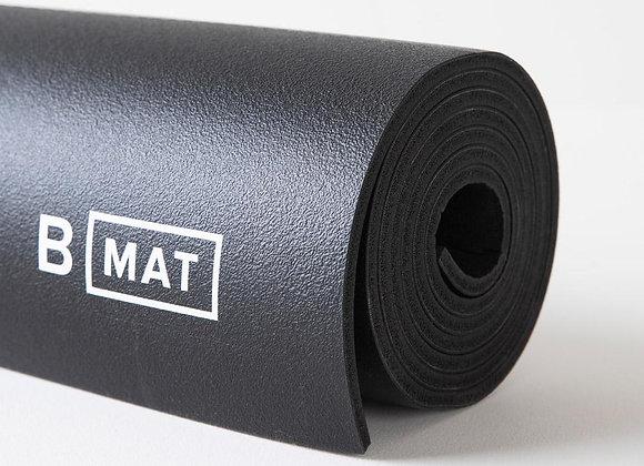 Tapis B Yoga - Strong