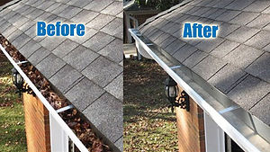 gutter-cleaning-slide1-532.jpg