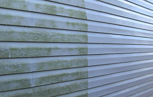 pressure-washing-vinyl-siding.jpg