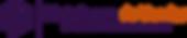 PDV_Logo.png