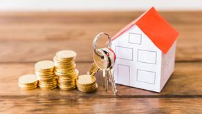 5 tendências do mercado imobiliário