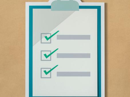 6 dicas que um corretor de imóvel deve passar ao cliente antes de comprar o primeiro imóvel