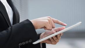 Como usar a tecnologia em negócios imobiliários?