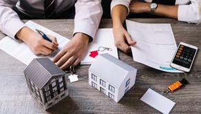 Queda da taxa selic: quais os benefícios para o corretor?